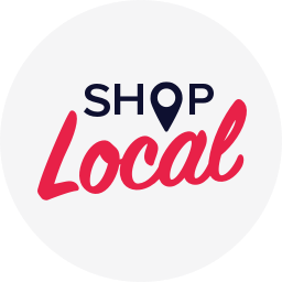 Shop Local at Genuine Digital
